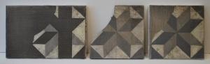 De la geometria y el desgaste:2