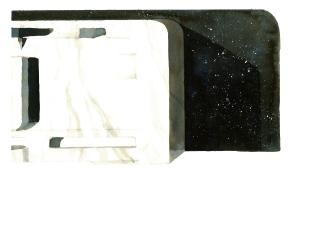 vacíos-03