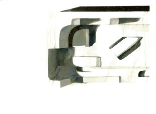 vacíos-04