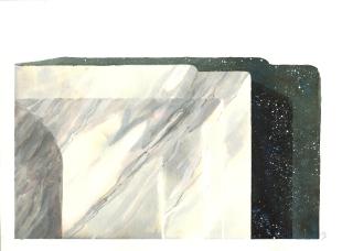vacíos-06