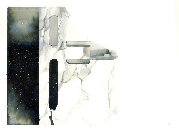vacíos-07