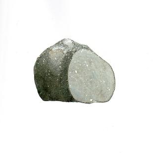 rock 014 1
