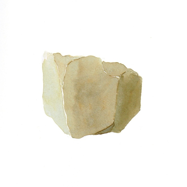 rock 016