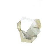 rock 022