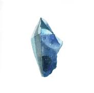 rock 025