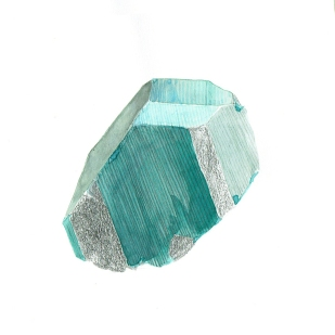 rock 029