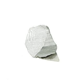 rock 035