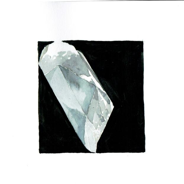 rock 055