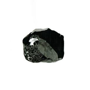 rock 064
