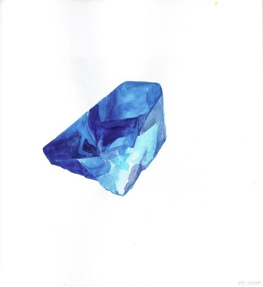 rock 084