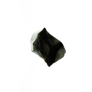 rock 089
