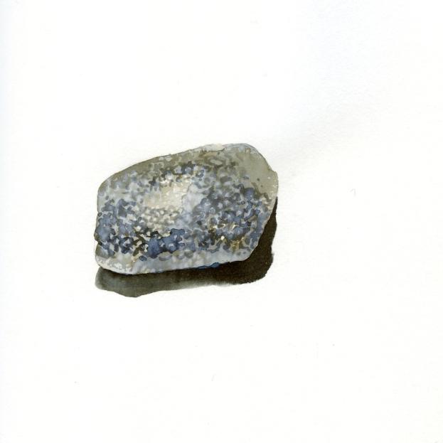 rock 04:08