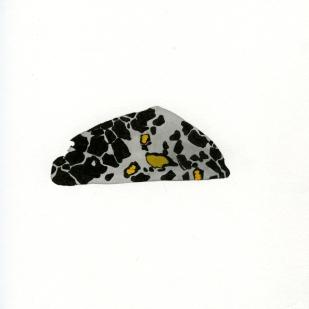 rock 05:09