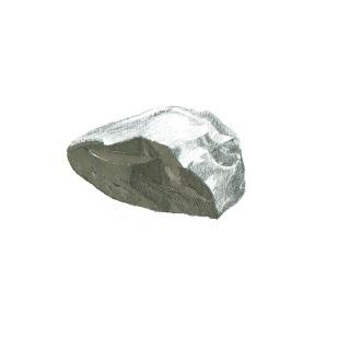 rock 109