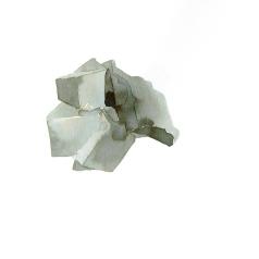 rock 123