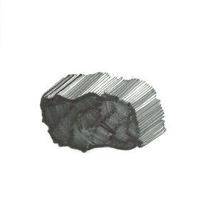rock 143