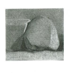 rock 157