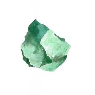 rock 164