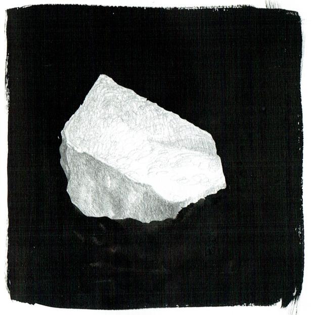 rock 166
