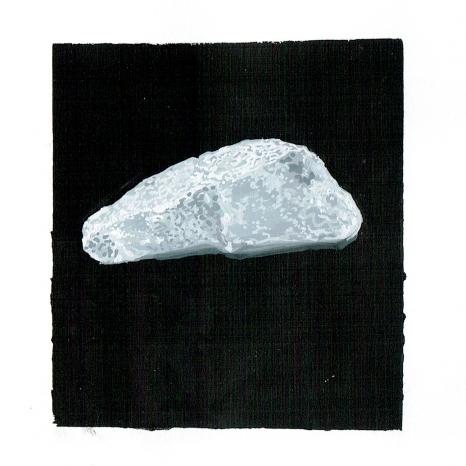 rock 168