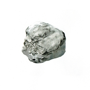 rock 170