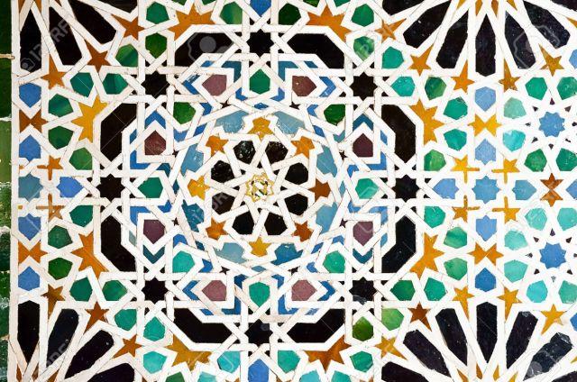 baldosas-Alhambra-Granada.jpg
