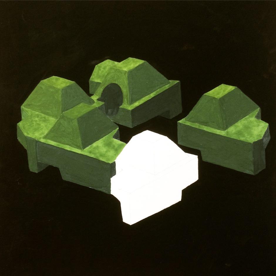 green-round