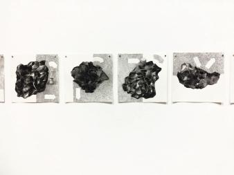 catálogo de meteoritos 2