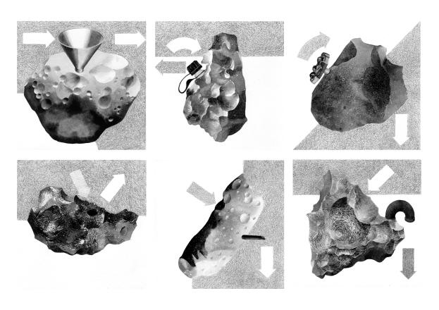 A3-meteoritos 6